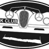 XK-Logo-Oval