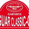 jaguar_classic_cup 2014 NEW3