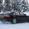 Erlkoenig-Jaguar-XF-fotoshowImage-3606b051-748372