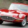 Jaguar-E-Type-S-III-Frontansicht-articleTitle-13770152-686096