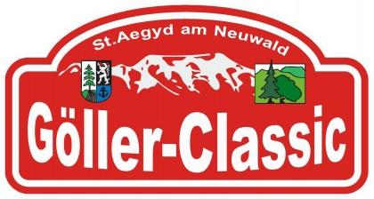 GöllerClassic_Logo_Neutral