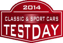 Logo_CSCTD2014