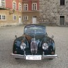 Jaguar XK 140 011