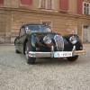 Jaguar XK 140 016