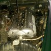 XK140 Motor I