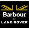 LR_Barbour_Partnership_01