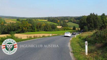 "Regionale Frühjahrsausfahrt, Ost - FINGERSPITZENGEFÜHL @ Treffpunkt ""Süßmeisterei Mahonie"""
