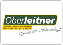 Oberleitner