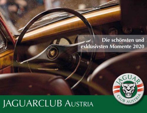 Jahrbuch 2020/21