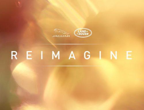 Reimagine – Jaguar soll bis 2025 rein elektrisch werden